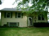 3614 Patton Dr, Indianapolis, IN 46224