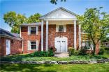 9045 Kirkham Court, Indianapolis, IN 46260