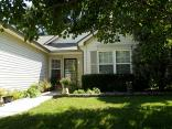 5895 Lost Oaks Dr, Carmel, IN 46032