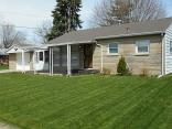5129 Kingman Dr, Indianapolis, IN 46226