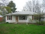 1930 N Bolton Ave, Indianapolis, IN 46218