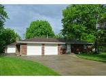 408 Hopkins Rd, Indianapolis, IN 46229