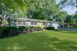 10427 North Delaware Street, Indianapolis, IN 46280