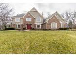 5305 Woodfield Dr N, Carmel, IN 46033