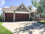 10616 Adam Court, Fishers, IN 46037