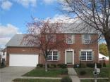2106 Dakota Dr, FRANKLIN, IN 46131
