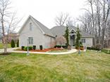 10710 Birch Tree Ln, INDIANAPOLIS, IN 46236