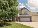 15441 Bloomfield Ct, Westfield, IN 46074