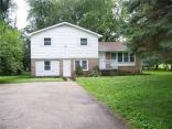 45 Byrkit St, INDIANAPOLIS, IN 46217