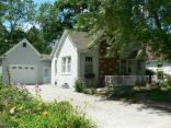 6174 Burlington Ave, Indianapolis, IN 46220