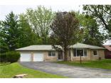 4302 E Edgewood, INDIANAPOLIS, IN 46237