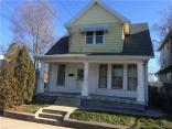 715 S Randolph St, Indianapolis, IN 46203