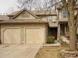 7988 Sunset Cove Dr, Indianapolis, IN 46236