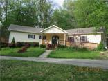 234 W Bunkerhill Rd, Mooresville, IN 46158