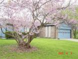 8167 Pascal Ct, Indianapolis, IN 46268