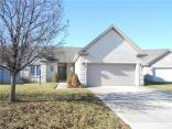 554 Weyworth Place, Greenwood, IN 46142