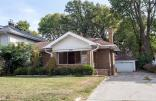 3521 Guilford Avenue, Indianapolis, IN 46205