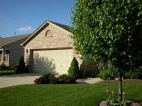 1268 Summer Ridge Ln, Brownsburg, IN 46112