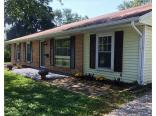 7620 Marywood Dr, INDIANAPOLIS, IN 46227