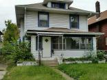 3936 Graceland Ave, Indianapolis, IN 46208