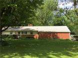 7216 S East St, Indianapolis, in 46227