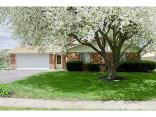 9416 E 25th St, Indianapolis, IN 46229