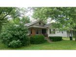 3950 Bluff Rd, Indianapolis, IN 46217