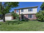13948 Nansemond Dr, Carmel, IN 46032