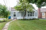 5910 Primrose Avenue, Indianapolis, IN 46220