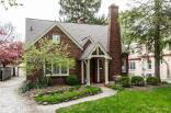 5530 North Illinois Street, Indianapolis, IN 46208