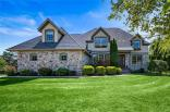 13121 N Callaway Court, Fishers, IN 46037