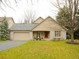 12547 Charing Cross Rd, Carmel, IN 46033