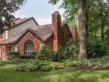 9267 Golden Woods Dr, INDIANAPOLIS, IN 46268