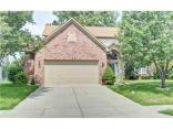 4870 Altair Ct, GREENWOOD, IN 46142