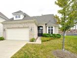 9024 Crystal Lake Dr, INDIANAPOLIS, IN 46240
