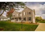 2460 Crossfields Ct, Carmel, IN 46032