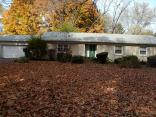 1532 Greer Dell Rd, Indianapolis, IN 46260