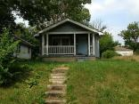 1726 N Gladstone Ave, Indianapolis, IN 46218