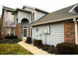 8212 Nekton Ln, Indianapolis, IN 46236