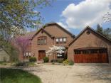 8919 Skippers Way, Indianapolis, IN 46256