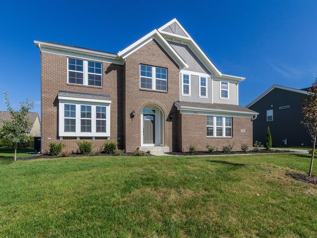 17162 wetherington drive westfield in m s woods for Westfield house