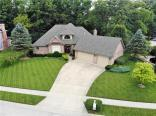 4211 E Sagewood Court, Greenwood, IN 46143