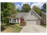 5469 Rockspray Circle, Indianapolis, IN 46254
