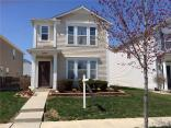 15465 Border Dr, Noblesville, IN 46060