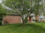 8042 Talliho Dr, Indianapolis, IN 46256