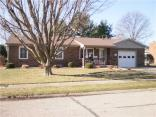 147 Roundelay Dr, Franklin, IN 46131