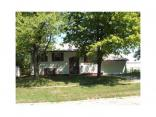 3651 Decamp Dr, Indianapolis, IN 46226