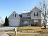 6141 Welker Dr, Indianapolis, IN 46236