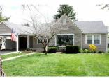 6185 Ralston Ave, Indianapolis, IN 46220