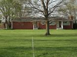 1245 E County Road 400 S, Clayton, IN 46118